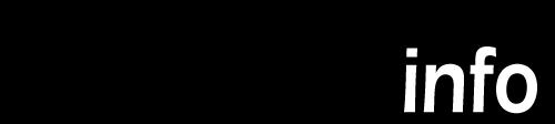 ジュクサガスinfo(インフォ)|学習塾様専用サイト
